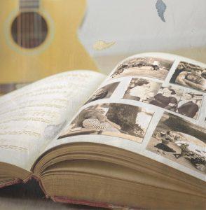 histoires_musicales_julien_bonamy_animation_maison_retraite_gironde